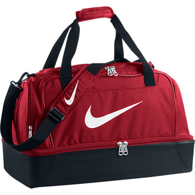 NIKE CLUB TEAM LARGE HARDCASE